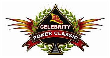 bbq langley casino