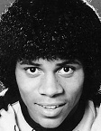 stoney jackson today